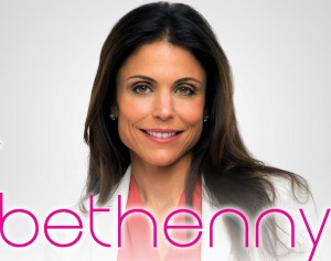 THE BETHENNY SHOW